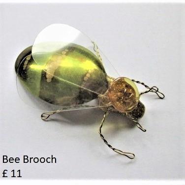 BB7 Bee