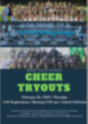 tryout flyer-2020-2021.png