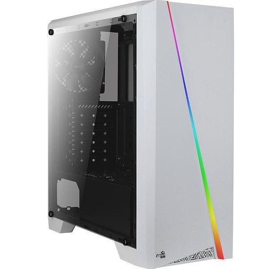 Viper Cylon - AMD Gaming PC