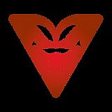 Viper Custom Computer Logo