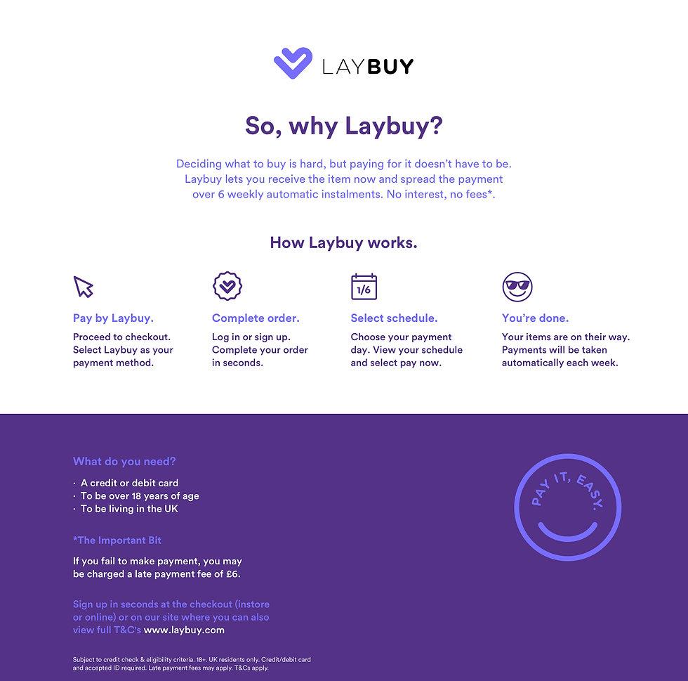 How It Works _Landing Page_UK.jpg