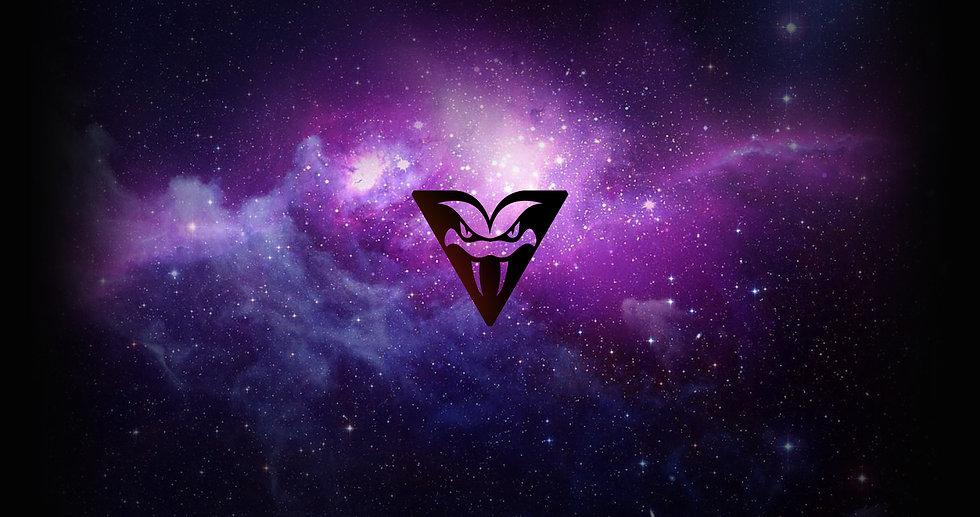 Viper Custom Computers Desktop Screen Saver