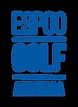 Akatemia logo blue.png