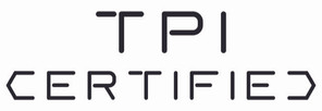tpi-certified-text.jpeg