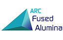 arc fused alumina alumine