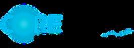 (pt digital) Logo CoreImprovement.png
