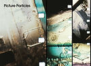 Picture Particles