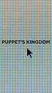 Puppet's Kingdom