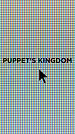 Puppet's Kingdom