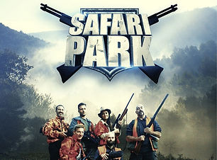 Safari%20Park-poster_edited.jpg