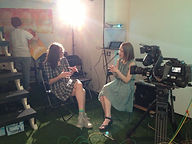 hong kong women filmmakers