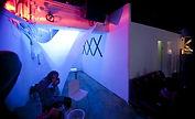 xxx-bar.jpg