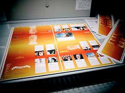 Film Catalogue.jpg