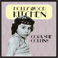 Cora Sue Collins Refrigerator Cookies