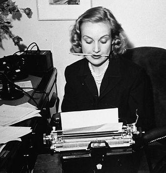 Lombard_Carole_typewriter_edited.jpg