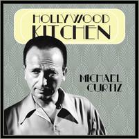 Michael Curtiz Hungarian Goulash