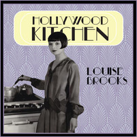 Louise Brooks' Knickerbocker Supreme of Chicken