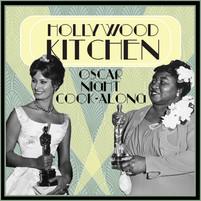 Oscar Cook-Along