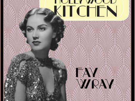 Fay Wray's Caesar Salad
