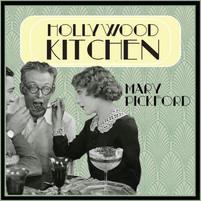 Mary Pickford's Hollandaise Sauce