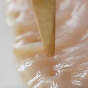 cellulose 2.jpg
