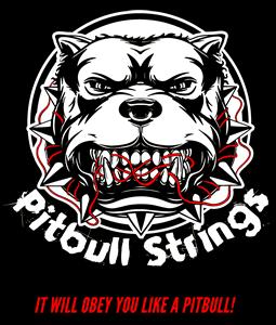 pitbull_logo_p2.png