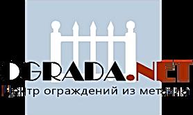 Сайт прозр.png