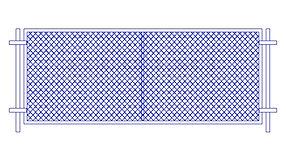 ЗС 1500-1+.jpg
