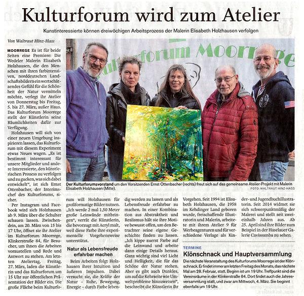 Kulturforum_moorrege.jpg