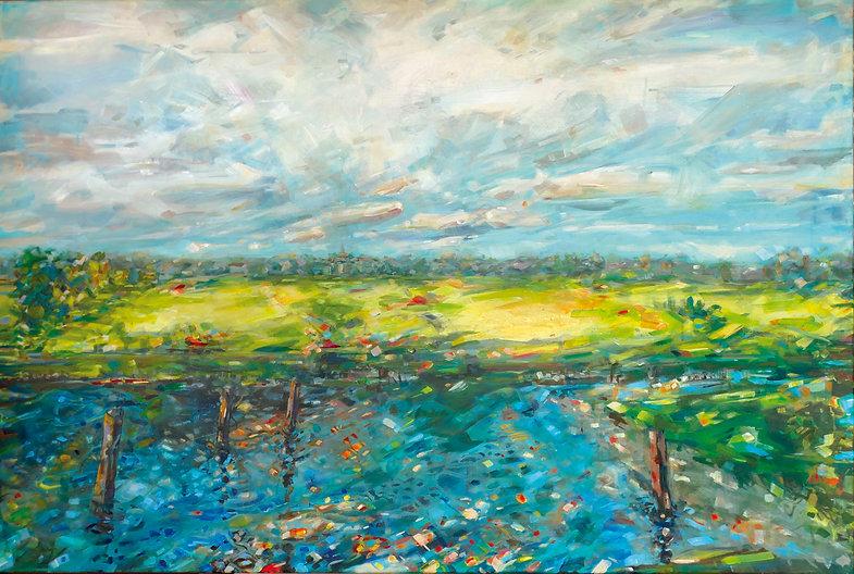Landschaft-01.jpg