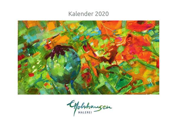 Deckblatt_Kalender2020_Holzhausen.jpg
