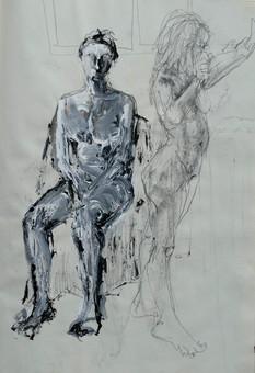 »Figur«