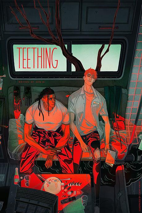 Son_M_TEETHING_MANUSCRIPT_COVER.jpg