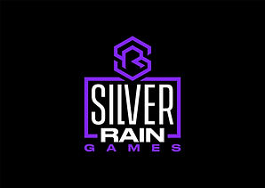 Silver-Rain-Games-Logo-scaled.jpg