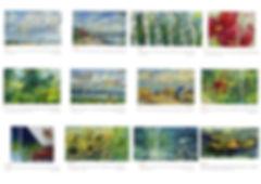 Kalenderseiten-uebersicht_RGB_Web.jpg
