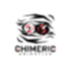 Chimeric_Logo2.png