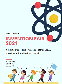 invention fair.PNG