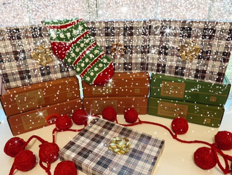 ocscholar_Christmas Gifts.jpg