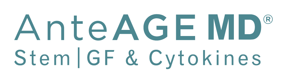 ANTEAGE-MD-LOGO-TEAL.png