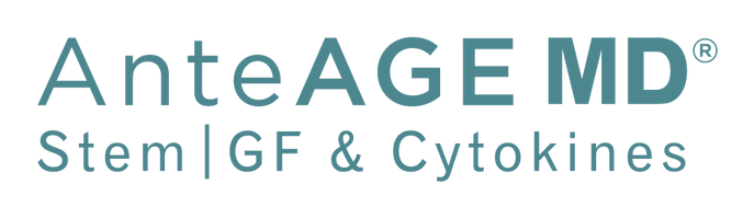 ANTEAGE-MD-LOGO-TEAL.png