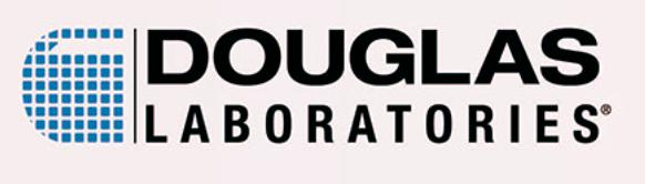 Douglas Labs Logo copy.png