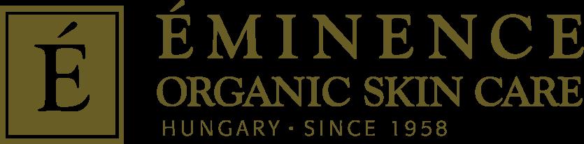 Eminence Logo.png