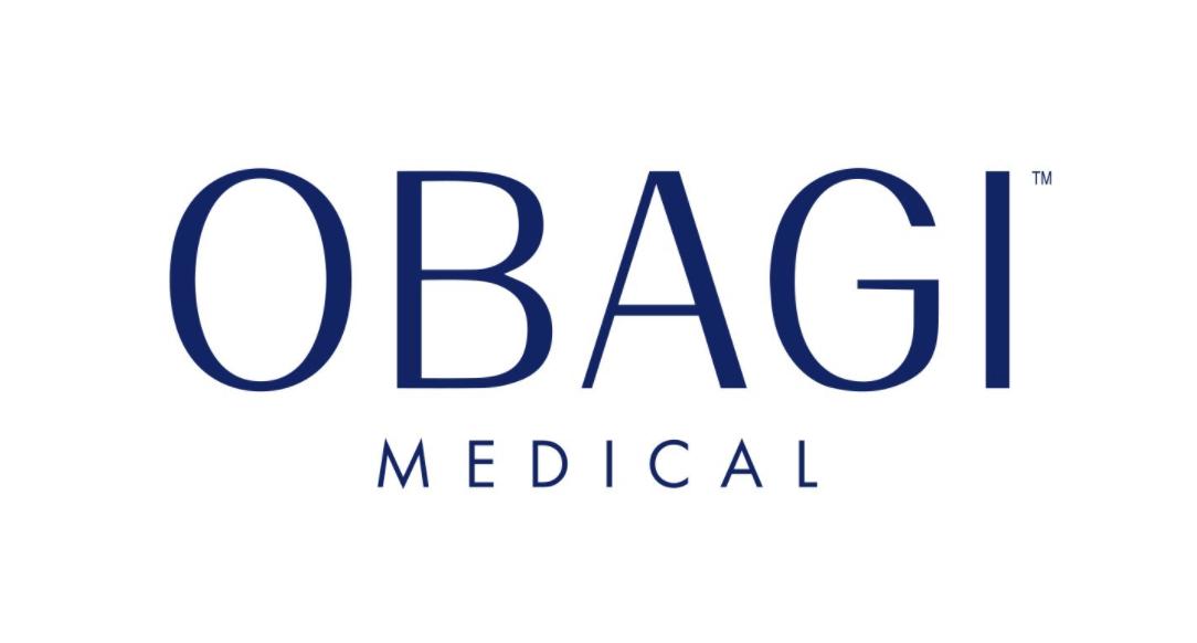 Obagi Logo.png
