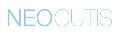 NEOCUTIS logo.png