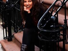 Danielle_NYC_stoop.jpg