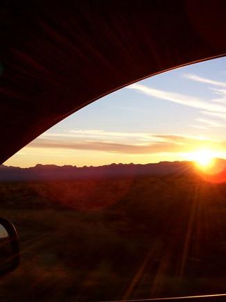 WindowVista1.jpg