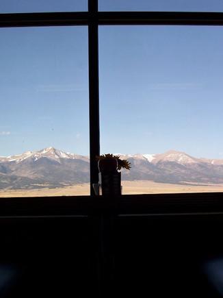 Colorado_Diner.jpg