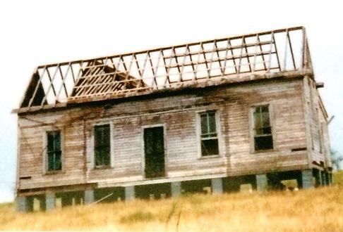 original farmhouse pic.jpg