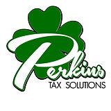 Perkins Tax Logo.jpg