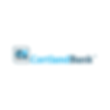 Cortland Bank Logo.png
